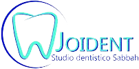 Joident